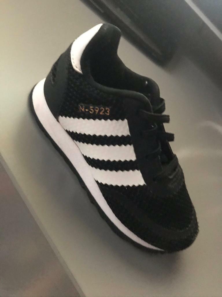 Free shipping \u003e adidas trainers sale jd