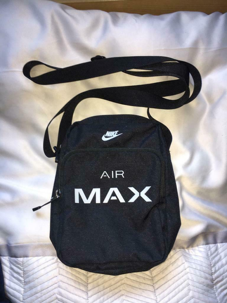 buy \u003e nike air max pouch, Up to 78% OFF