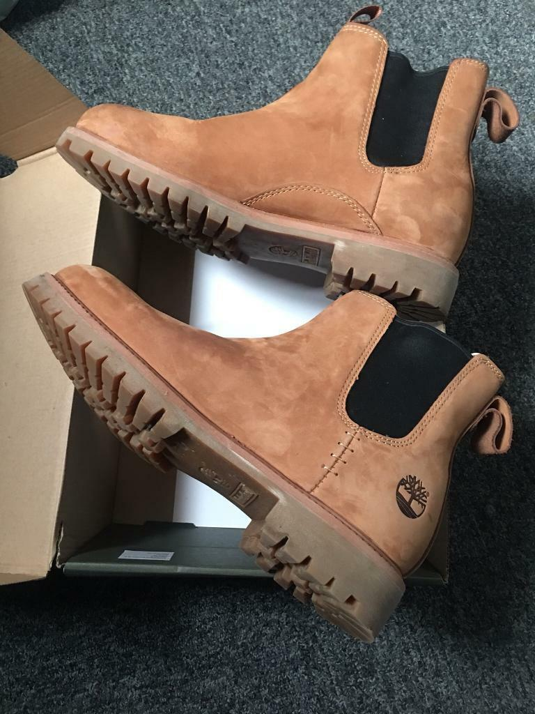 clearance mens timberland boots