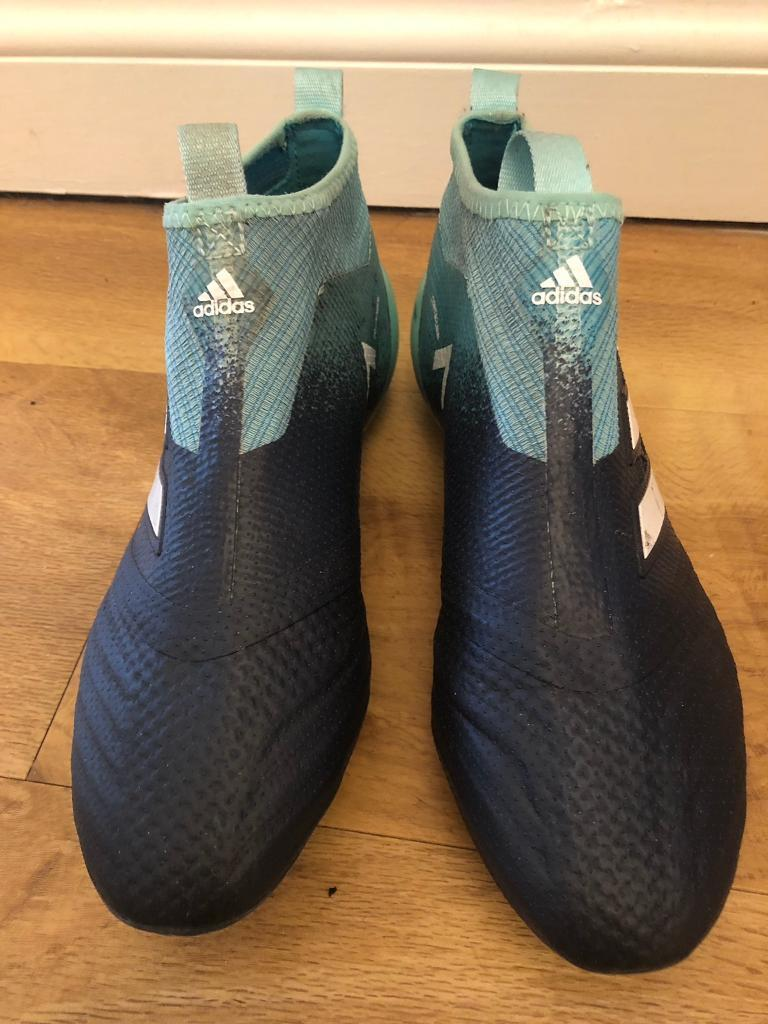 adidas football boots size 4.5 cheap online