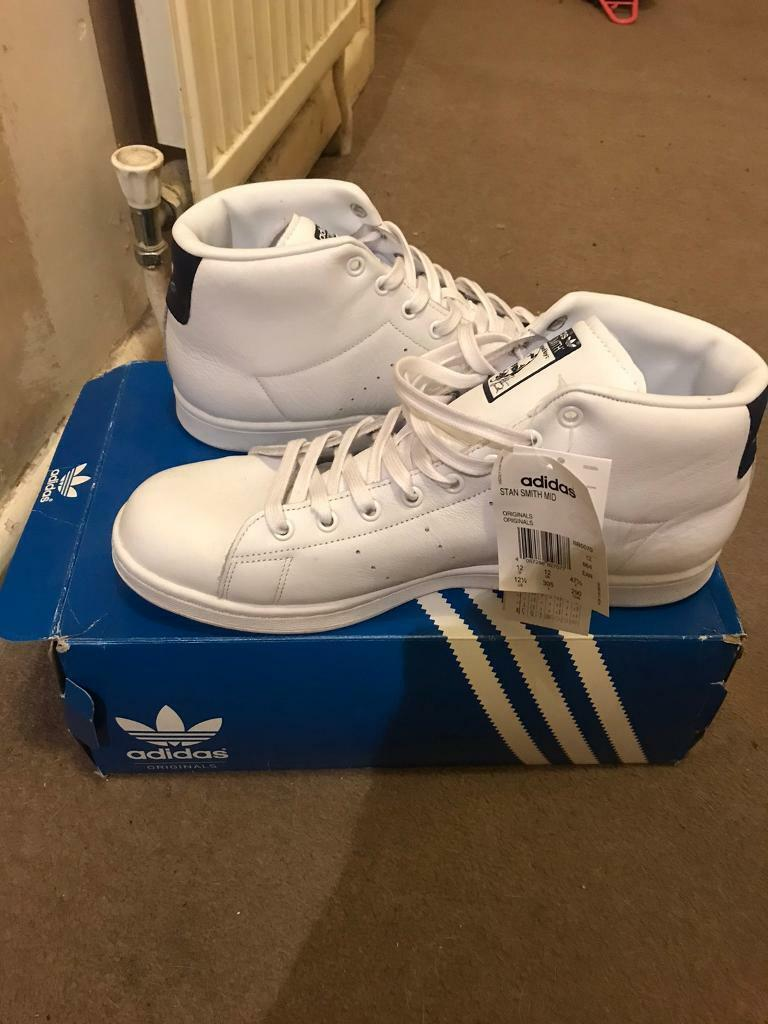 stan smith high tops Limit discounts 55