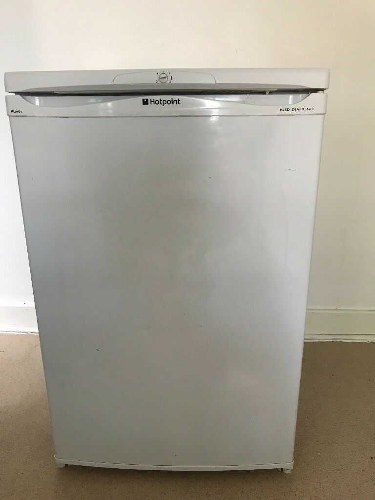 Zanussi refrigerator Source · Hotpoint Iced Diamond Larder Fridge Manual  Diamond Paradise