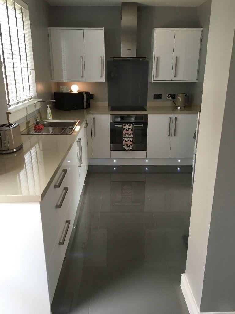 modern wickes kitchens uk vignette kitchen cabinets ideas
