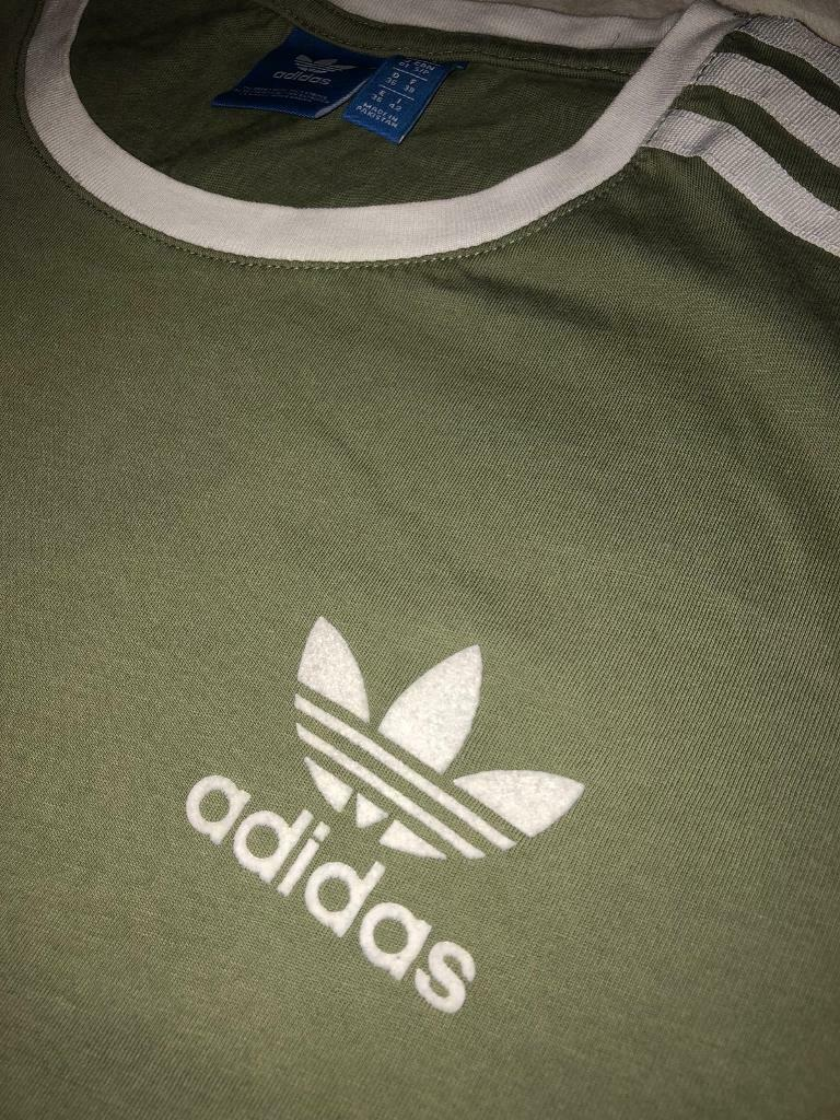 Adidas originals reversible jacket | in Sunderland, Tyne and Wear | Gumtree