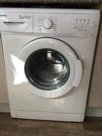hotpoint aquarius washer dryer manual browse manual guides u2022 rh npiplus co Top Loading Washing Machine hotpoint aquarius washing machine wd440 manual