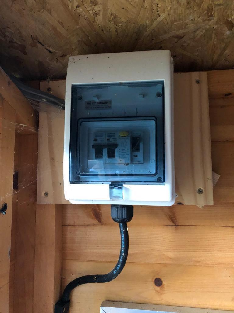 wiring a summer house wire data u2022 rh coller site Old House Wiring Old House Wiring