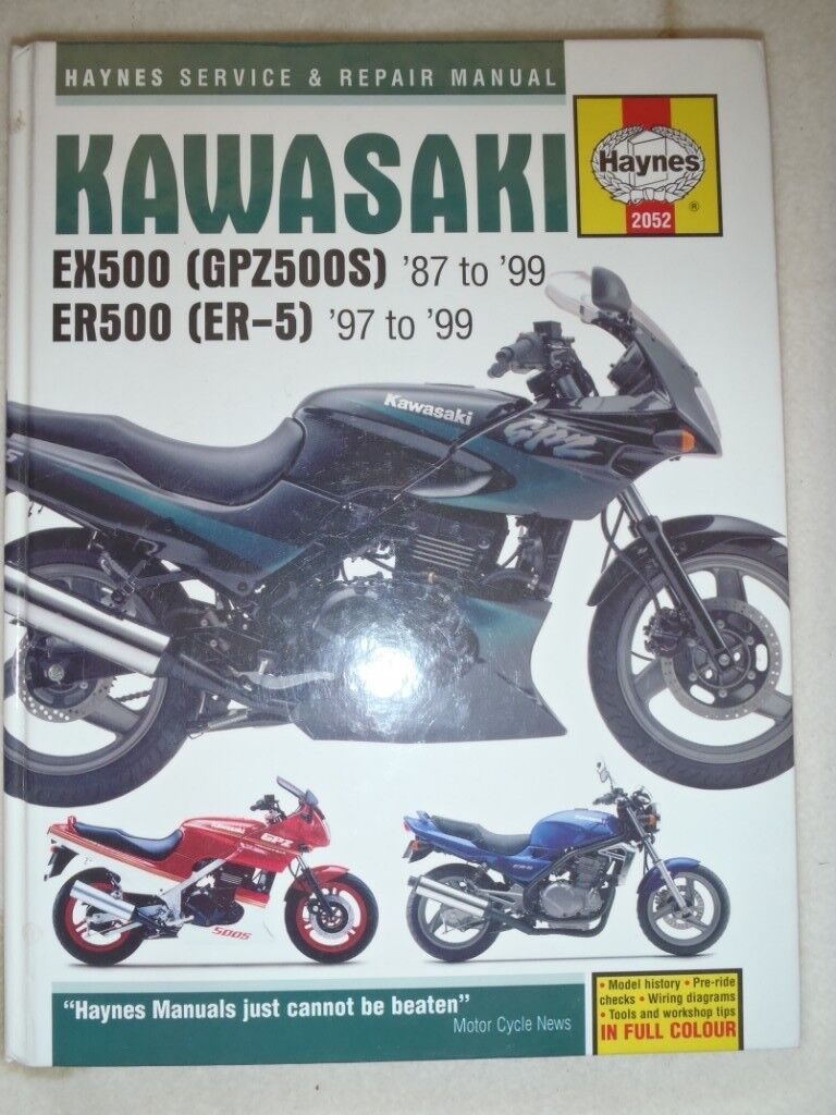 Kawasaki En 500 Wiring Diagram Trusted Diagrams 2008 Honda Rebel 250 Gpz Wire Data Schema U2022