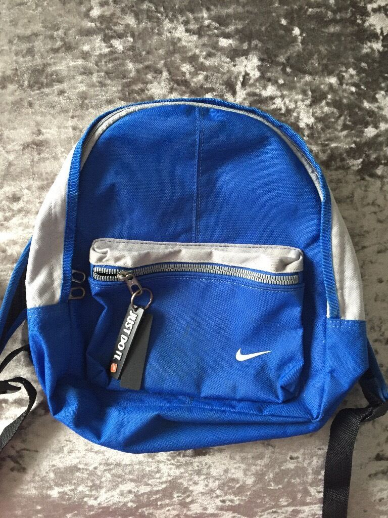 9e48f9bf81b4 small nike rucksack cheap   OFF52% The Largest Catalog Discounts