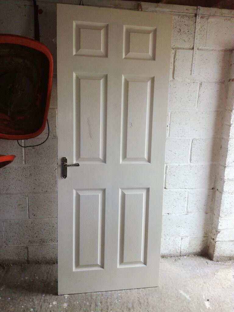 Wickes Internal French Doors ... & 100+ [ Wickes Internal French Doors Door Decoration ] | Wickes Front ...