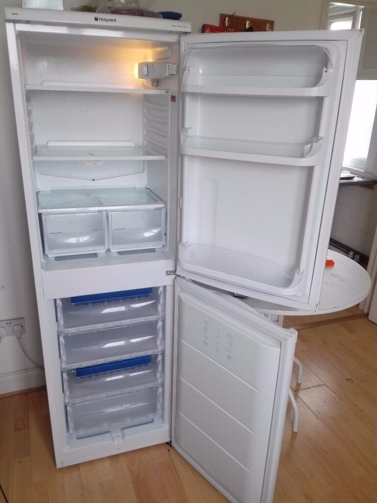 ... Hotpoint Iced Diamond Rfa52 User Manual Good Owner Guide Website