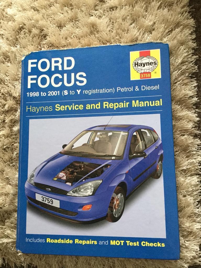 focus mk1 manual product user guide instruction u2022 rh testdpc co manual usuario ford focus 2015 ford focus manual propietario
