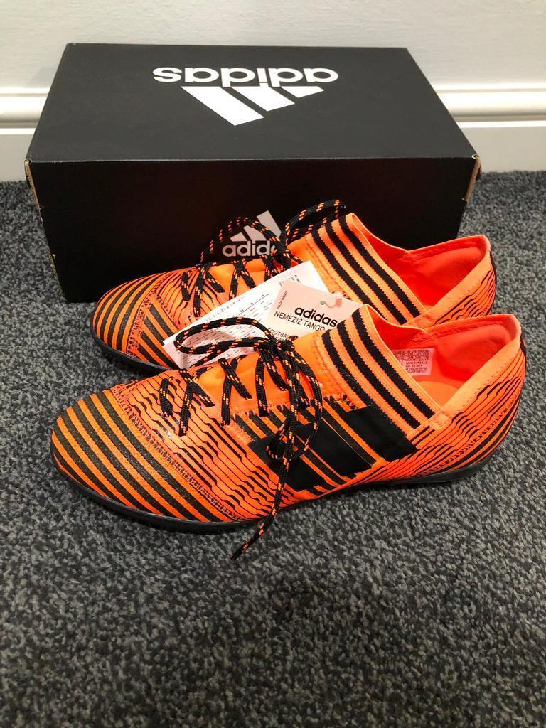 adidas nemeziz 17.3 junior astro turf trainers cheap online