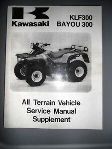 on wiring diagram for 300 kawasaki bayou 2001