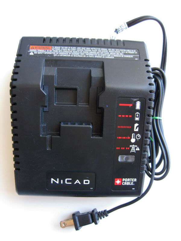 Bosch F Car Battery Review