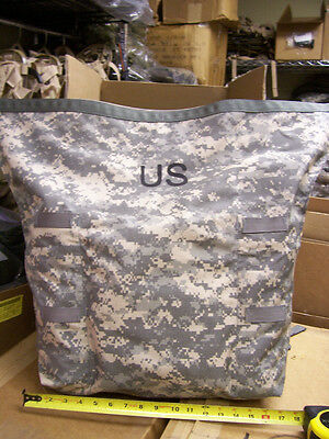 JSLIST ACU Carry Bag BRAND NEW!!!