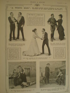 Photo-article-Play-A-White-Man-Lyric-Theatre-London-Lewis-Waller-1908