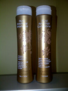 Brazilian-Blowout-DUO-Shampoo-and-Condtioner-FREE-SHIPPING