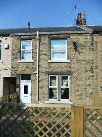 Terraced house for sale, Birkby, Huddersfield