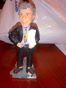 Blue Jays Bobblehead - Neilson NHL Hockey Senators Buatista
