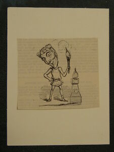 handmade-greetings-card-with-ANTIQUE-PUNCH-CARTOON-B