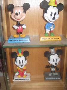 DISNEY MICKEY MOUSE ITEMS AND MORE STARTING AT $15.00 Kitchener / Waterloo Kitchener Area image 1