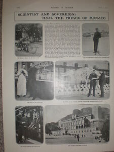 Photo-article-Albert-I-Prince-of-Monaco-1905
