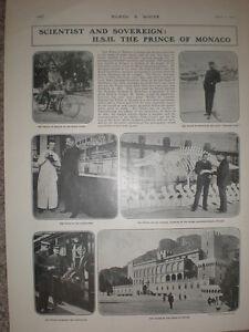 Photo-article-Albert-I-Prince-of-Monaco-1905