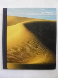 AAVV-SAHARA-LE-GRANDI-DISTESE-SELVAGGE-EDIZIONI-TIME-LIFE