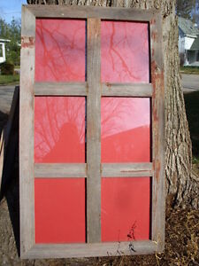 Barn Wood Paneling Home Amp Garden Ebay