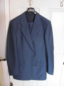 CAMBRIDGE Business Suit London Ontario image 1