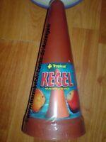 Laichkegel - Ablaichkegel für Diskusfische von Firma Tropical NEU Berlin - Marzahn Vorschau