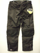 Waterproof Motorcycle Pants