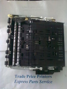 RM1-1022-000CN-HP-4345-M4345-Reversing-Unit-Assembly