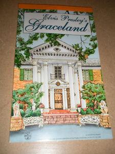 Graceland-Tablet-Elvis-Presley-Memorabilia-letter-paper