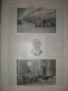 Photo-article-Singers-Cycles-of-Coventry-1896