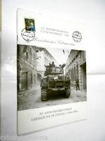 Resistenza E Liberazione Mostra Filatelica Cesena 1994 -  - ebay.it