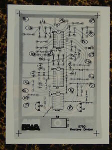 f handmade greetings card with music theme wiring diagram. Black Bedroom Furniture Sets. Home Design Ideas
