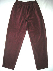 Find womens wide wale corduroy pants at ShopStyle. Shop the latest collection of womens wide wale corduroy pants from the most popular stores - all in.