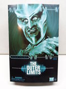 Outer Limits Figure