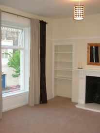 Very spacious 2 bed flat for rent Central Swansea