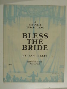 piano-selection-BLESS-THE-BRIDE-vivian-ellis-arr-chris-langdon-11pp