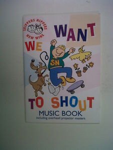 WE-WANT-TO-SHOUT-Music-Book