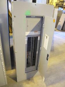 Cutler-Hammer-BAB3100-Main-Breaker-120-208-Volt-Panelboard
