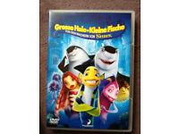 Grosse Haie - Kleine Fische  DVD Nordrhein-Westfalen - Gladbeck Vorschau