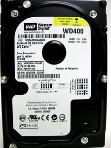 Western-Digital-WD-CAVIAR-80-GB-WD800BB-00JHA0-EIDE-Hard-Drive
