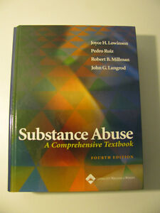 Substance-abuse-Comprehensive-textbook-Drugs-Psychiatry-LOWINSON-4th ...