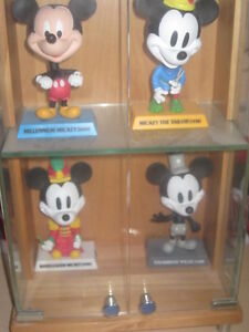 DISNEY MICKEY MOUSE ITEMS AND MORE STARTING AT $15.00 Kitchener / Waterloo Kitchener Area image 5