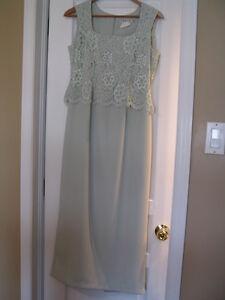 Robe de soiree pour occasions speciales