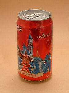 Coca-Cola-Hong-Kong-Can-2005-Hong-Kong-Disneyland-Grand-Open-Minnie-Mouse