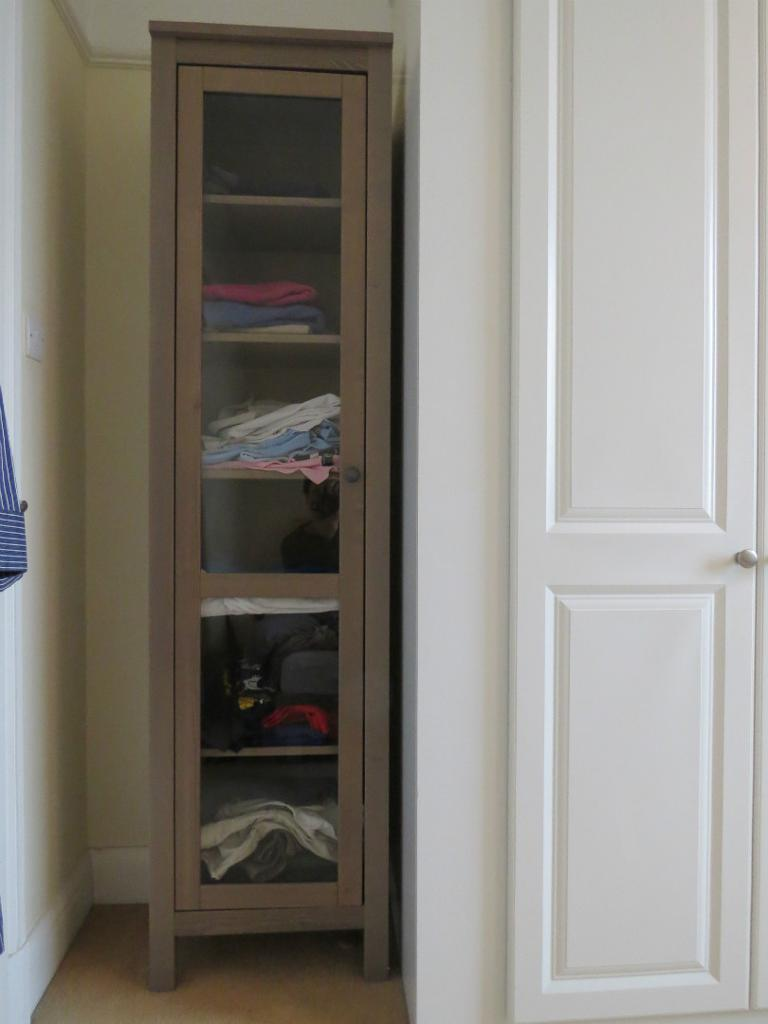 Ikea Toddler Bed Fitted Sheet ~ Glass Door Cabinet Ikea Ikea Hemnes Glass Door Cabinet